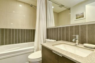 Photo 17: 186 CHESTERFIELD AVENUE in North Vancouver: Lower Lonsdale Townhouse for sale : MLS®# R2423323
