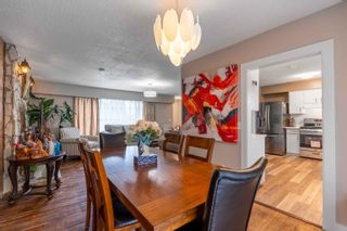 Photo 13: 2104 CARMEN Place in Port Coquitlam: Mary Hill House for sale : MLS®# R2615251