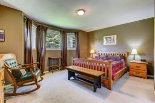 Photo 15: 10 32114 Range Road 61: Rural Mountain View County Detached for sale : MLS®# A1024216