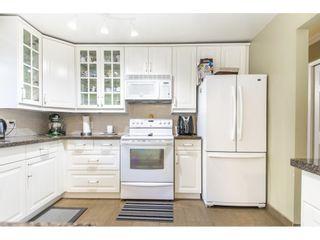 Photo 12: 11825 WARREN Place in Delta: Annieville House for sale (N. Delta)  : MLS®# R2588485