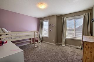 Photo 18: 642 Marina Drive: Chestermere Detached for sale : MLS®# A1125865