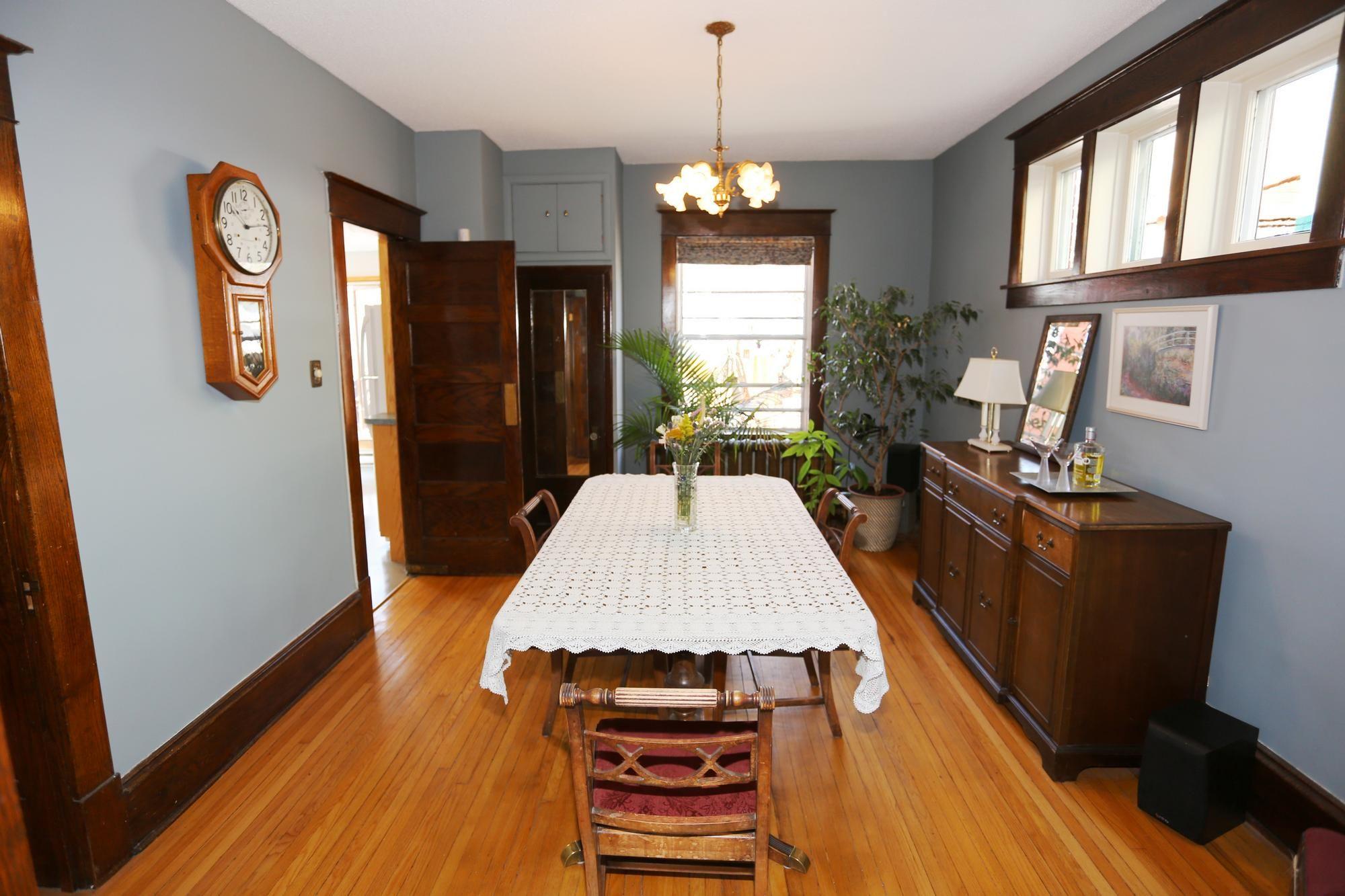Photo 9: Photos: 96 Home Street in Winnipeg: Wolseley Single Family Detached for sale (5B)  : MLS®# 1810985