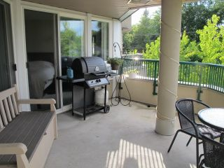 Photo 15: A308 2099 LOUGHEED Highway in Port Coquitlam: Glenwood PQ Condo for sale : MLS®# R2090783
