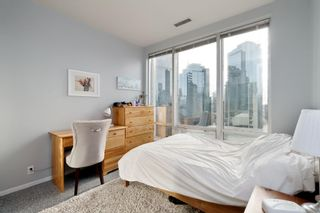 """Photo 18: 1007 989 NELSON Street in Vancouver: Downtown VW Condo for sale in """"ELECTRA"""" (Vancouver West)  : MLS®# R2616359"""