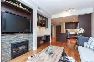 Photo 13: 314 1400 Lynburne Pl in VICTORIA: La Bear Mountain Condo for sale (Langford)  : MLS®# 840538