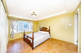 "Photo 26: 7517 BURGESS Street in Burnaby: Edmonds BE House for sale in ""Edmonds / Cariboo"" (Burnaby East)  : MLS®# R2402148"