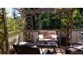 Photo 13: 529 Atkins Ave in VICTORIA: La Atkins House for sale (Langford)  : MLS®# 734808