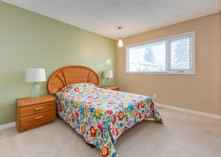 Photo 22: 2851 63 Avenue SW in Calgary: Lakeview Detached for sale : MLS®# A1074382