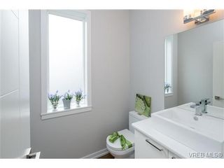 Photo 20: 3256 Hazelwood Rd in VICTORIA: La Happy Valley House for sale (Langford)  : MLS®# 710456