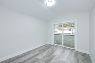 Photo 17: 2238 E 35TH Avenue in Vancouver: Victoria VE 1/2 Duplex for sale (Vancouver East)  : MLS®# R2498954