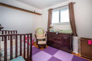 Photo 13: 952 Dugas Street in Winnipeg: Windsor Park Residential for sale (2G)  : MLS®# 1916909