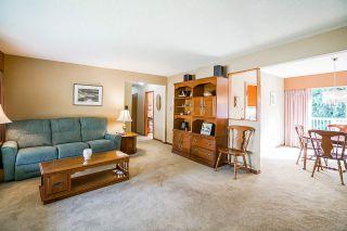 "Photo 5: 543 AILSA Avenue in Port Moody: Glenayre House for sale in ""Glenayre"" : MLS®# R2500956"