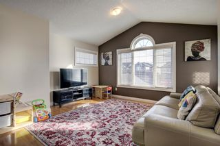 Photo 29: 26 West Cedar Place SW in Calgary: West Springs Detached for sale : MLS®# A1076093