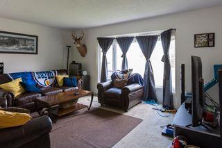 Photo 4: 10503 48 Avenue in Edmonton: Zone 15 House for sale : MLS®# E4246967