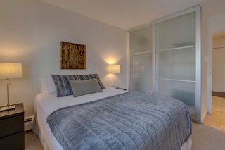 Photo 9: 514 339 13 Avenue SW in Calgary: Beltline Apartment for sale : MLS®# A1052942
