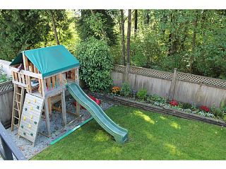 Photo 18: 2872 NASH DR in Coquitlam: Scott Creek House for sale : MLS®# V1026221