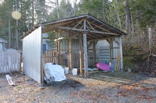 Photo 18: 4325 York Rd in : CR Campbell River South House for sale (Campbell River)  : MLS®# 867428