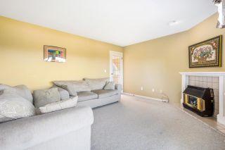 Photo 7: 1698 53A Street in Delta: Cliff Drive House for sale (Tsawwassen)  : MLS®# R2616927