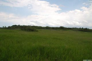 Photo 9: Lot D Bluebird Way in Blucher: Lot/Land for sale (Blucher Rm No. 343)  : MLS®# SK845559