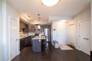 Photo 12: 220 10523 123 Street in Edmonton: Zone 07 Condo for sale : MLS®# E4243821