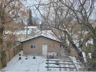 Photo 25: 10707 76 Avenue in Edmonton: Zone 15 House for sale : MLS®# E4234389
