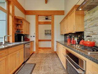 Photo 13: 6555 East Sooke Rd in SOOKE: Sk East Sooke House for sale (Sooke)  : MLS®# 808797