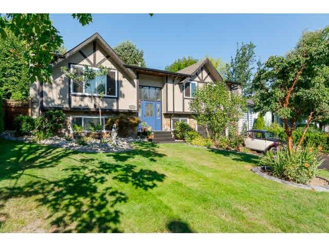 FEATURED LISTING: 4983 197A Street Langley