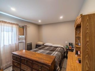 Photo 12: 1229 RUSSELL STREET: Lillooet House for sale (South West)  : MLS®# 163358