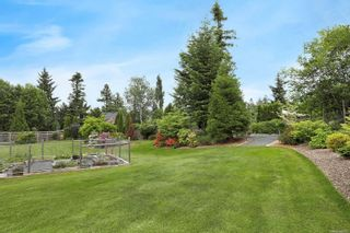Photo 60: 1063 Kincora Lane in Comox: CV Comox Peninsula House for sale (Comox Valley)  : MLS®# 882013
