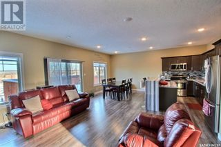 Photo 4: 646 19th ST W in Prince Albert: House for sale : MLS®# SK849708