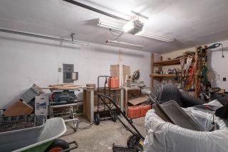Photo 27: 2227 READ Crescent in Squamish: Garibaldi Estates House for sale : MLS®# R2570899