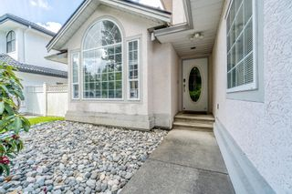 Photo 11: 9031 156A Street in Surrey: Fleetwood Tynehead House for sale : MLS®# R2615984