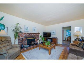 "Photo 4: 11343 82ND Avenue in Delta: Scottsdale House for sale in ""Scottsdale"" (N. Delta)  : MLS®# R2214107"