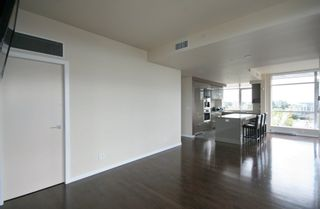 Photo 5: 1502 5989 Walter Gage Road in Vancouver: Home for sale : MLS®# v1060866