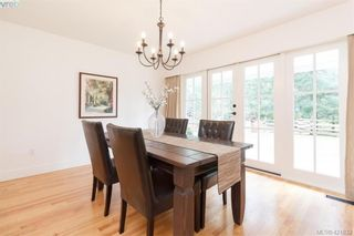 Photo 13: 1290 Maple Rd in NORTH SAANICH: NS Lands End House for sale (North Saanich)  : MLS®# 834895