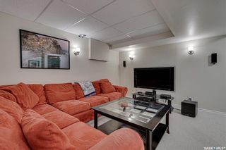 Photo 39: 182 Lakeshore Crescent in Saskatoon: Lakeview SA Residential for sale : MLS®# SK864536