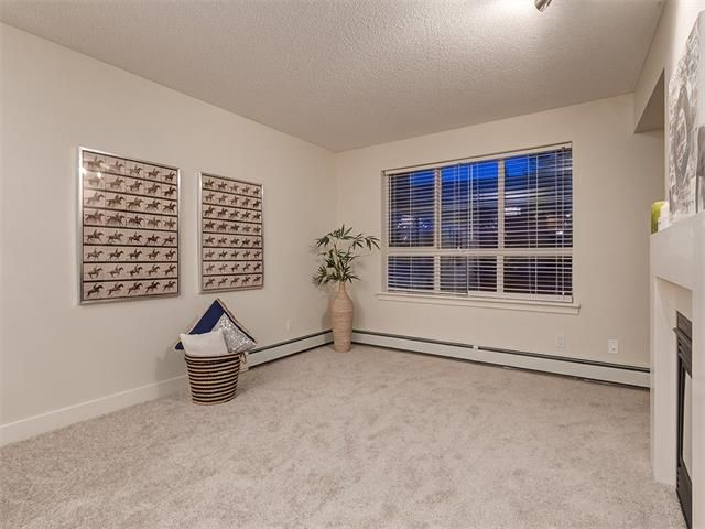 Photo 12: Photos: 329 35 RICHARD Court SW in Calgary: Lincoln Park Condo for sale : MLS®# C4030447