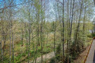 Photo 33: 2403 44 Anderton Ave in Courtenay: CV Courtenay City Condo for sale (Comox Valley)  : MLS®# 873430