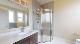 Photo 12: 11312 102 Street in Fort St. John: Fort St. John - City NW House for sale (Fort St. John (Zone 60))  : MLS®# R2372632