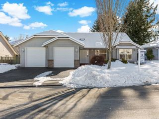Photo 23: 690 Moralee Dr in : CV Comox (Town of) House for sale (Comox Valley)  : MLS®# 866057