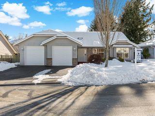 Photo 23: 690 Moralee Dr in Comox: CV Comox (Town of) House for sale (Comox Valley)  : MLS®# 866057
