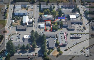 Photo 2: 5869 York Rd in : Du East Duncan Mixed Use for sale (Duncan)  : MLS®# 884778