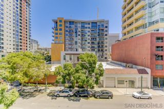 Photo 24: DOWNTOWN Condo for sale : 2 bedrooms : 425 W Beech St #521 in San Diego