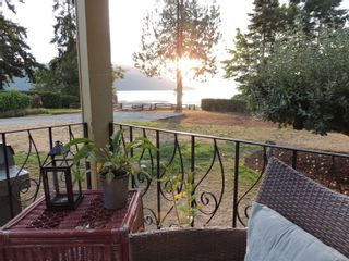 Photo 7: 4077 BALSAM Dr in : ML Cobble Hill House for sale (Malahat & Area)  : MLS®# 885263