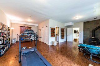 Photo 37: 355 ROBINSON ROAD: Bowen Island House for sale : MLS®# R2593499