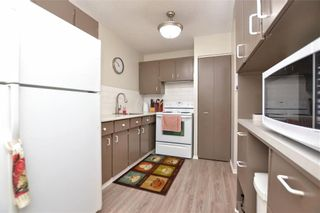 Photo 7: 417 Dowling Avenue East in Winnipeg: East Transcona Residential for sale (3M)  : MLS®# 202113478