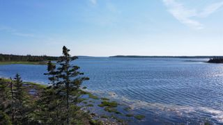 Photo 13: 1089 East Green Harbour Road in Lockeport: 407-Shelburne County Residential for sale (South Shore)  : MLS®# 202118001