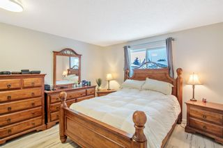 Photo 10: 4131 Doverview Drive SE in Calgary: Dover Detached for sale : MLS®# A1063702