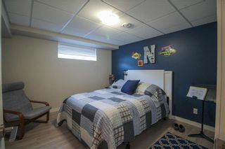 Photo 27: 364 Edmund Gale Drive in Winnipeg: Canterbury Park Residential for sale (3M)  : MLS®# 202004522