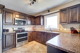 Photo 7: 16 Hanwell Drive in Middle Sackville: 25-Sackville Residential for sale (Halifax-Dartmouth)  : MLS®# 202107694